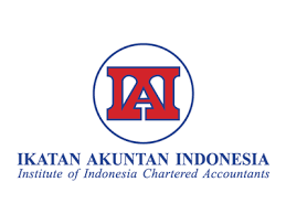 Image result for Organisasi Profesional Akuntan