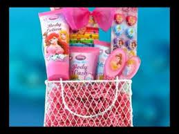 s presents perfect disney princess