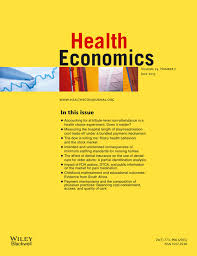 Measuring the Hospital Length of Stay/Readmission Cost Trade‐Off Under a  Bundled Payment Mechanism - Carey - 2015 - Health Economics - Wiley Online  Library
