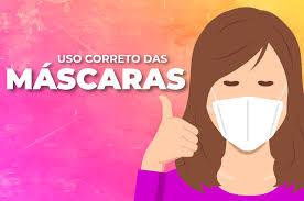 Uso de máscaras cirúrgicas e o Coronavírus | Blog Bunzl Saúde