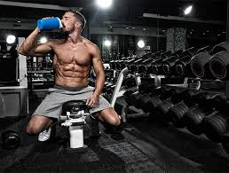 can protein shakes help you lose weight