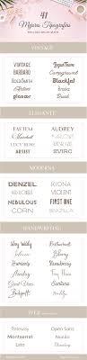 Mejores Tipografias Para Descargar Gratis Y Online Bego Romero