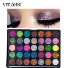 whole makeup palettes china saubhaya