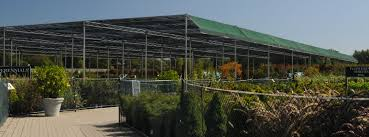 shade structures commercial
