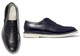 mens black shoes with blue soles shoes