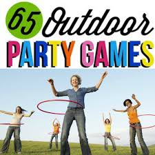 try these fun for kids the