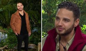 Adam Thomas: Why did Adam Thomas leave Emmerdale? | TV & Radio ...