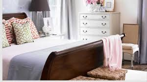 how to arrange a bedroom you