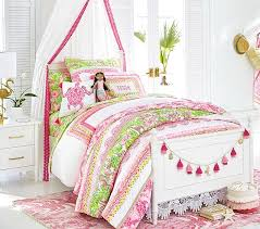 lilly pulitzer on parade kids