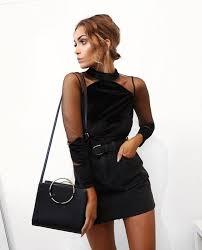 black women fashion womens fashion