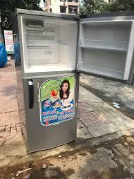 tủ lạnh toshiba 188l - tủ quạt giá sinh viên - chodocu.com