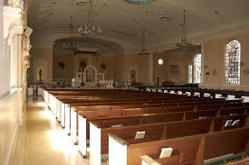 our parish saint martin of tours