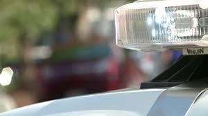 Clayton County Georgia | Pedestrian struck and killed | wltx.com
