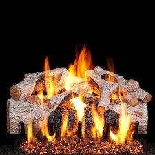 charred mountain birch gas