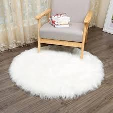 faux sheepskin car seat covers uk fur