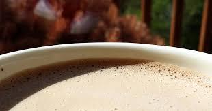 coffee creamer 2 dozen recipes recipe