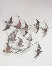 Celia Smith - Sculptures and Public Sculptures | Wescover