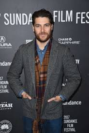 Adam Pally: Busted for Pot and Cocaine Possession - The Hollywood ...