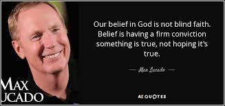 top belief in god quotes of a z quotes