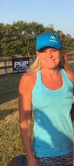 Fundraiser by Wendi Jordan : Winning for Wendi