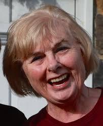 Lorraine Smith Obituary - Manahawkin, NJ