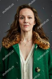 Rachael Stirling Mary Harborough Editorial Stock Photo - Stock Image |  Shutterstock