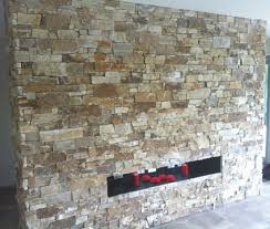 wall cladding tile stone gallery