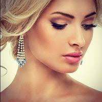 gorgeous alena shishkova beautiful