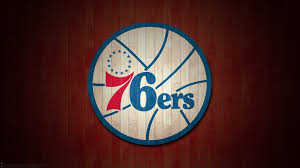 76ers wallpapers top free 76ers