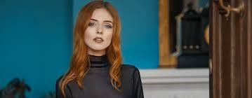 "Beth Smith, a Southend-on-Sea, Southend-on-Sea, UK based 5'6"" 27yr old  Female model."