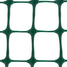 2 X 25 Plastic Home Fence At Menards