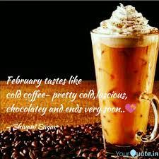 best coldcoffeekdeewane quotes status shayari poetry thoughts