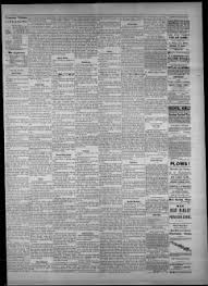 News and Citizen from Morrisville, Vermont on August 9, 1877 · 3