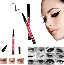 whole 36h eyeliner 36h