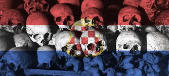 "OSNIVANJE TZV. ""HRVATSKE ZAJEDNICE BOSANSKA POSAVINA"" | AntiDayton"