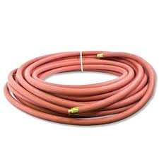 5 8 in collapsible garden hose 100 ft n