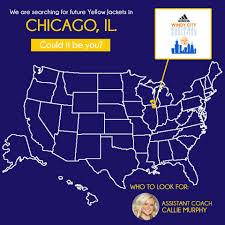 Our assistant coach, Callie Murphy, has... - Cedarville University ...