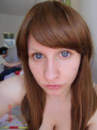 ulzzang without makeup stars foto