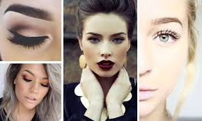 17 pretty makeup looks to try in 2020