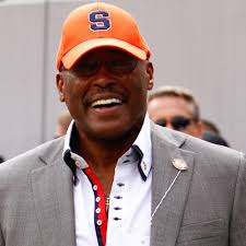 "44 Forum: Floyd Little Wants A ""Jerome Smith-Level' 44, Smith Not ..."