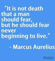 grandfather death quotes microteatro