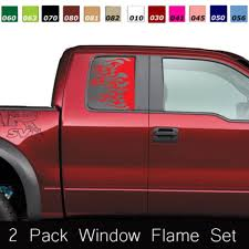 Ford F 150 Questions Window Measurements Cargurus