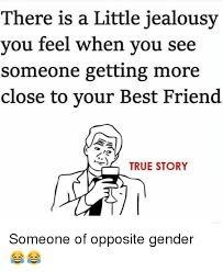 quote of your life best friends jealousy quotes
