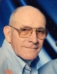 Emory Arnold Johnson Obituary - Visitation & Funeral Information