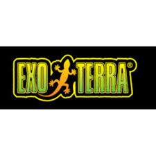 EXO TERRA (REPTILE BOWL & HEAT MAT), Pet Supplies, For Small ...