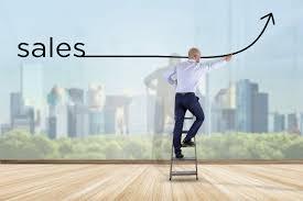 List of Sales Professional Associations & Organizations - JobStars LLC