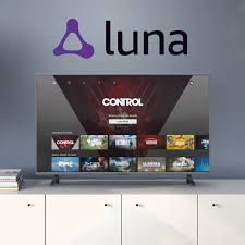 Amazon announces new cloud gaming service called Luna - The Verge