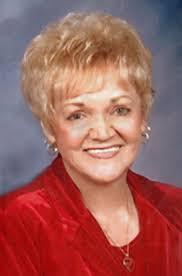 Obituary of Sonia Rose Smith