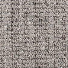 aspen charcoal carpet fort worth tx