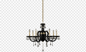 chandelier electrical wires cable